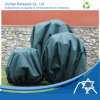 PP Nonwoven Fabric for Plants Cover