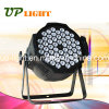 Stage 54*3watt RGBW LED PAR
