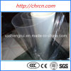 Transparent Polyester Film 6020 for Electrical Insulation