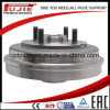 Brake Discs Bendix 140634 Hot Sale