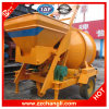 CE Certified Jzc500 Drum Concrete Mixer for Sale