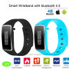 4.0 Bluetooth Smart Wristband for Health Tracking (V5)