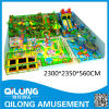 2014 Good Indoor Playground Set (QL-3086C)