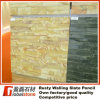 Fujian Yinglei Stone Co., Ltd.