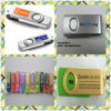 Swivel USB Flash Drive for Promotion