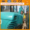 Used Kobelco Sk60-C Crawler Excavator Construction Machine