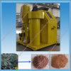 Automatic Small Copper Cable Granulator