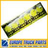 3660160620 Cylinder Head Gasket Truck Parts for Mercedes Benz