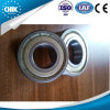 Ball Bearing 6210 SKF Deep Groove Ball Bearing 6210 2RS 6210 Zz Ball Bearings