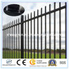 2017 New Style Aluminum Garden Fence for Security and Privacy