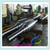 F65 F55 Forged Types of Shaft Couplings