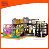 2014 New Indoor Playground for Naughty Castle (5067B)
