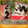 Creative Paper A4 Gift Cardboard Box Packaging
