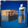 Carbonated Juice Bottle Automatic Mold Blowing Machine