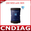High Quality WiFi Gm Mdi Tech3 Tech 3 Multiple Diagnostic Interface