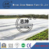 100% PP Spunbond Non Woven Fabric Uesd for Covering Trees