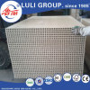 High Quality Hollow-Core Particleboard