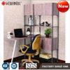 Hot Sale Book Room Storage Steel-Wooden Furniture