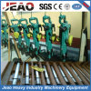 Yt28 Pneumatic Air Leg Rock Drill for Small Scale Mining
