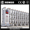 Rongo Brand Factory Steel Main Gate