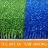 Tennis Court Artificial Turf (F10)