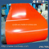 High Quality Color Coated Steel Coil Sheet Price