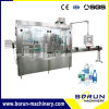 Automatic Mineral Water Packaging Machine / Pure Water Bottling Plant
