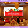 Indoor Outdoor Full Color Video Ads LED Display Screen for Events Rental