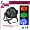36PCS LED Stage PAR Light (HL-016P)