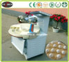 Round Bread Making Dough Ball Roller Machine with Good Price