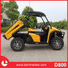 800cc China UTV