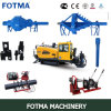 All Kinds of Horizontal Directional Drilling Rig Tools