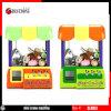 Mini Crab / Grabbing Machine / Personal Prize Machine