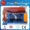 Steel Door Frame Making Machine