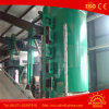 New Type Soybean Solvent Oil Extractor
