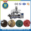 big capacity fish feed extruder