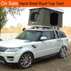 Motorhome Overland Roof Top Tent for Sale with Side Awning