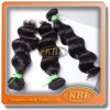 a-Types 4A Brazilian 100% Virgin Human Hair