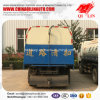 Cheap Price 8 Tons Vacuum Street Sweeper Truck