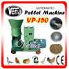 CE Approval High Discount Poultry Feed Pellet Machine for Farming Using (VP-150)