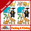 Puffy Dimensional Stickers (440030)