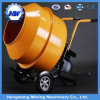 Good Quality Small Portable Concrete Cement Mixer