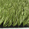 Most Realistic Anti-Wear and Synthetic Grass for Soccer Field