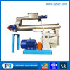 Wheat Bran Pellet Making Machine for Animal Feed