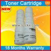 Laser Copier Black Compatibletoner Cartridge for Konica Minolta Tn101k