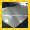 Aluminum Sheet/Aluminum Plate