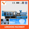 Plastic Injection Moulding Machine for Food Container Making