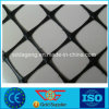 Plastic Geogrid PP Biaxial Tgsg 40-40