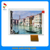 "5.0"" TFT LCD Screen with High Brightness 900 Nits"