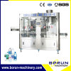 Non Carbonated Water Beverage Drinks Filling Bottling Machine (CGF8-8-3)